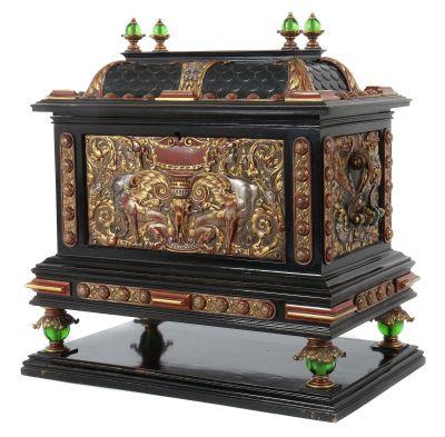 yves siebers auktionen stuttgart m bel einrichtung. Black Bedroom Furniture Sets. Home Design Ideas